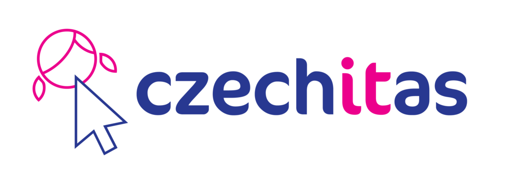 Czechitas+logo.png