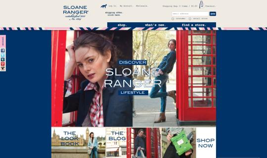 Post 7 Sloane Ranger.png