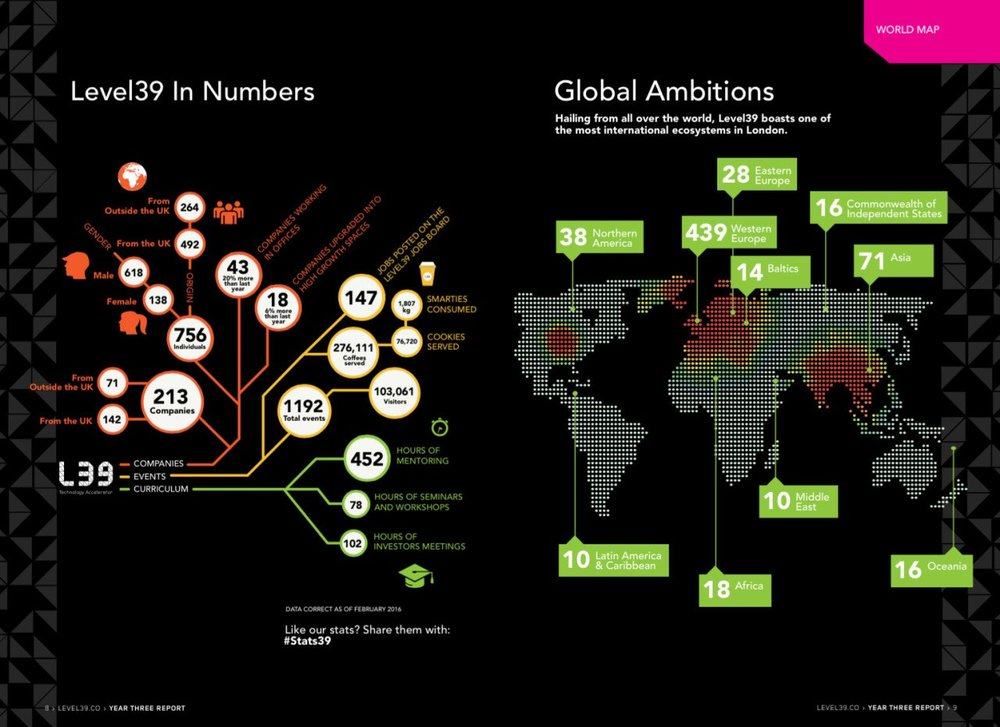 infographic5.jpg