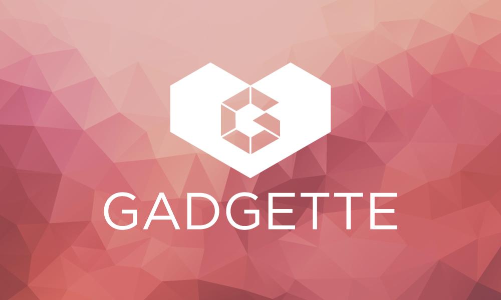 gadgette1.jpg