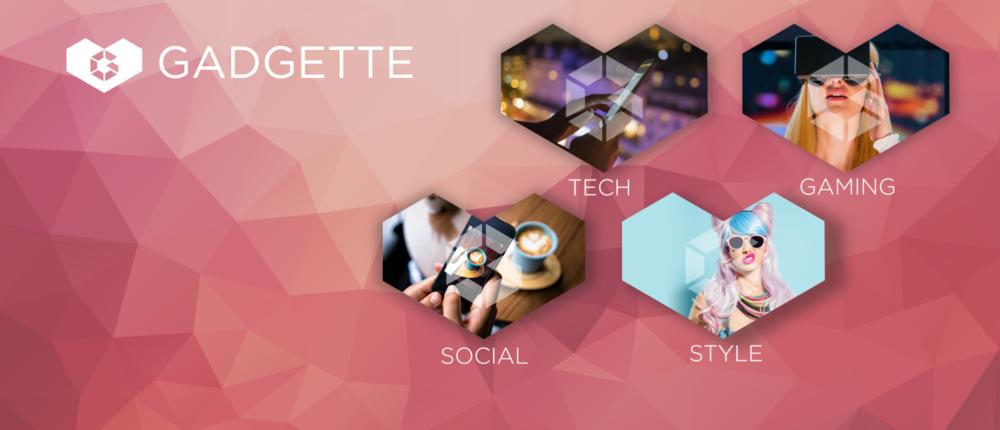 gadgette3.png