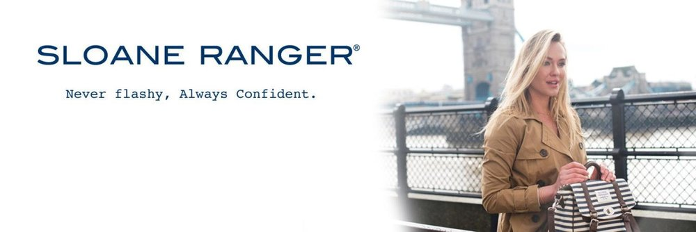 sloaneranger4.jpg