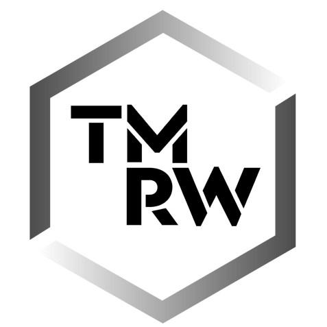 tmrw5.jpg