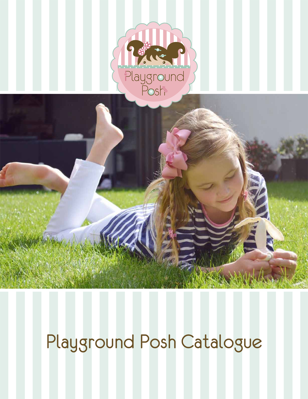 Playground-Posh-Front-Cover-V5.png