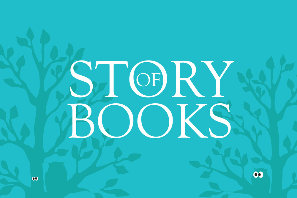 storyofbooks_blog_image_OpEd_05.png