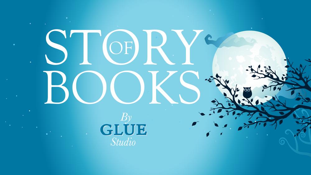 storyofbooks_GLUE_social_card_1600x900px 2018-01.png