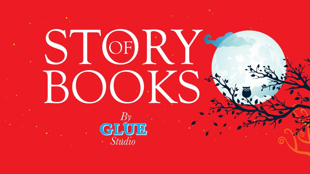 storyofbooks_GLUE_social_card_1600x900px 2018-05.png