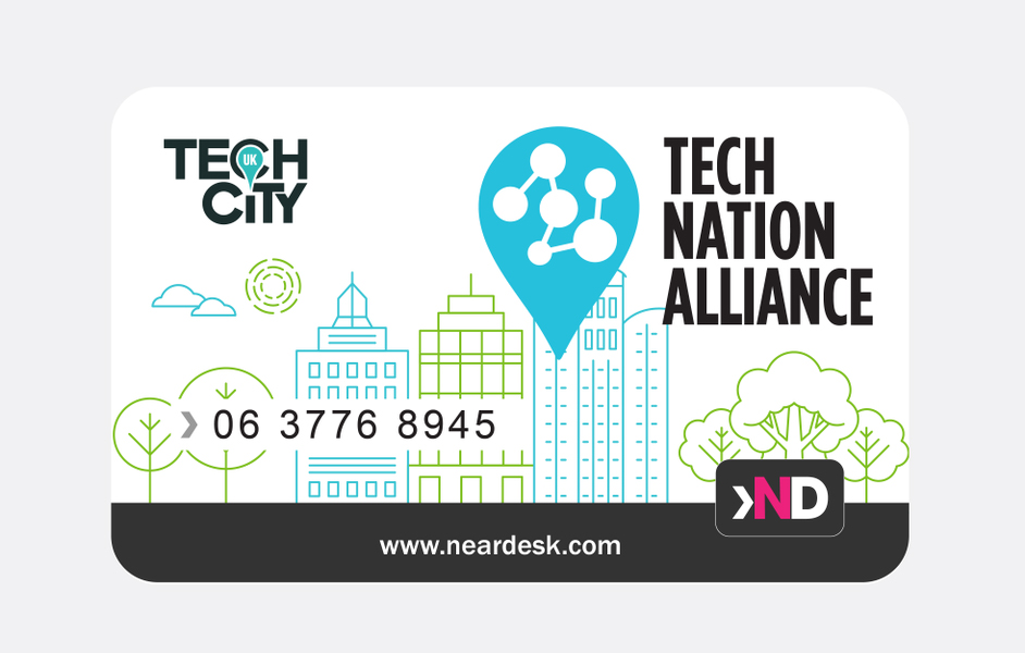 tech-city-near-desk.jpg