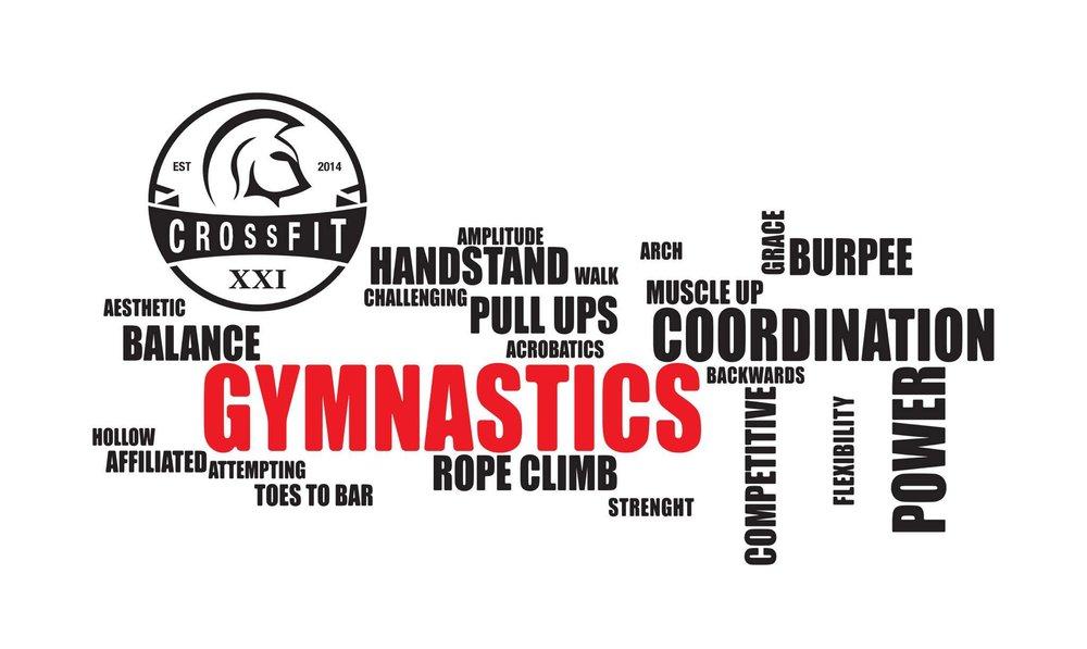 Logo Gymnastics Branco.jpg