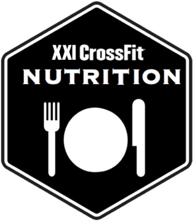 Logo XXI Nutrition.png