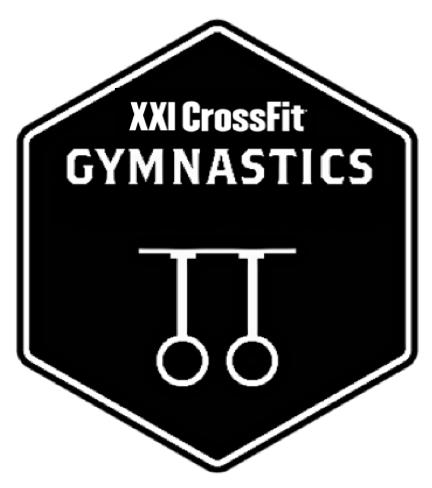 XXI Gymnastics.png