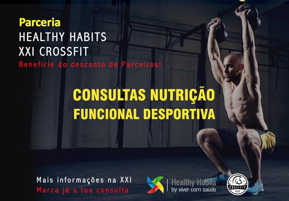 Parceria Healthy Habits.png