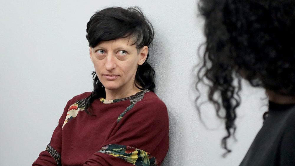 Angela Marzullo