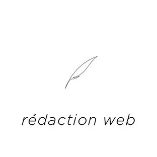 redaction.jpg