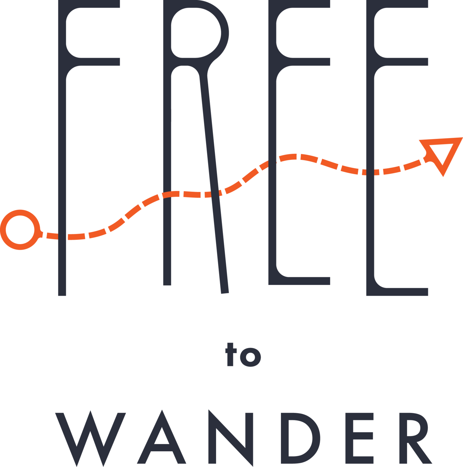 Free To Wander
