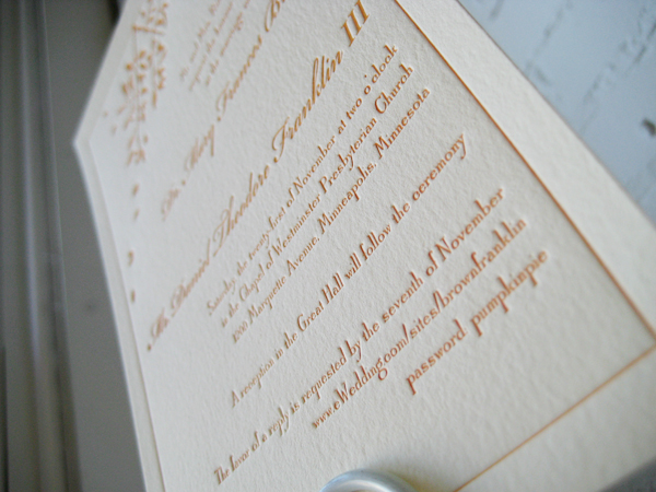 letterpress-invitations-brown3
