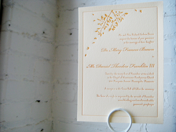 letterpress-invitations-brown1