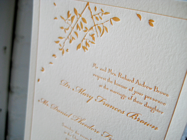 letterpress-invitations-brown2