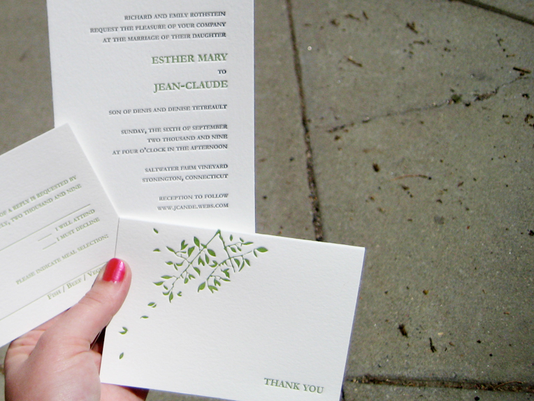 letterpress-invitations-jce1