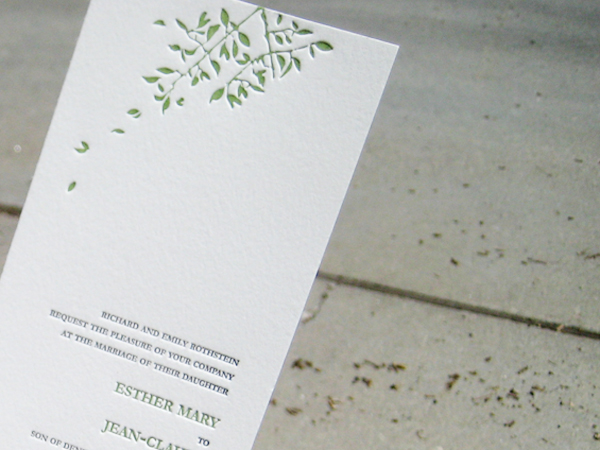 letterpress-invitations-jce2