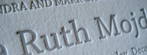 letterpressbirthannouncement2