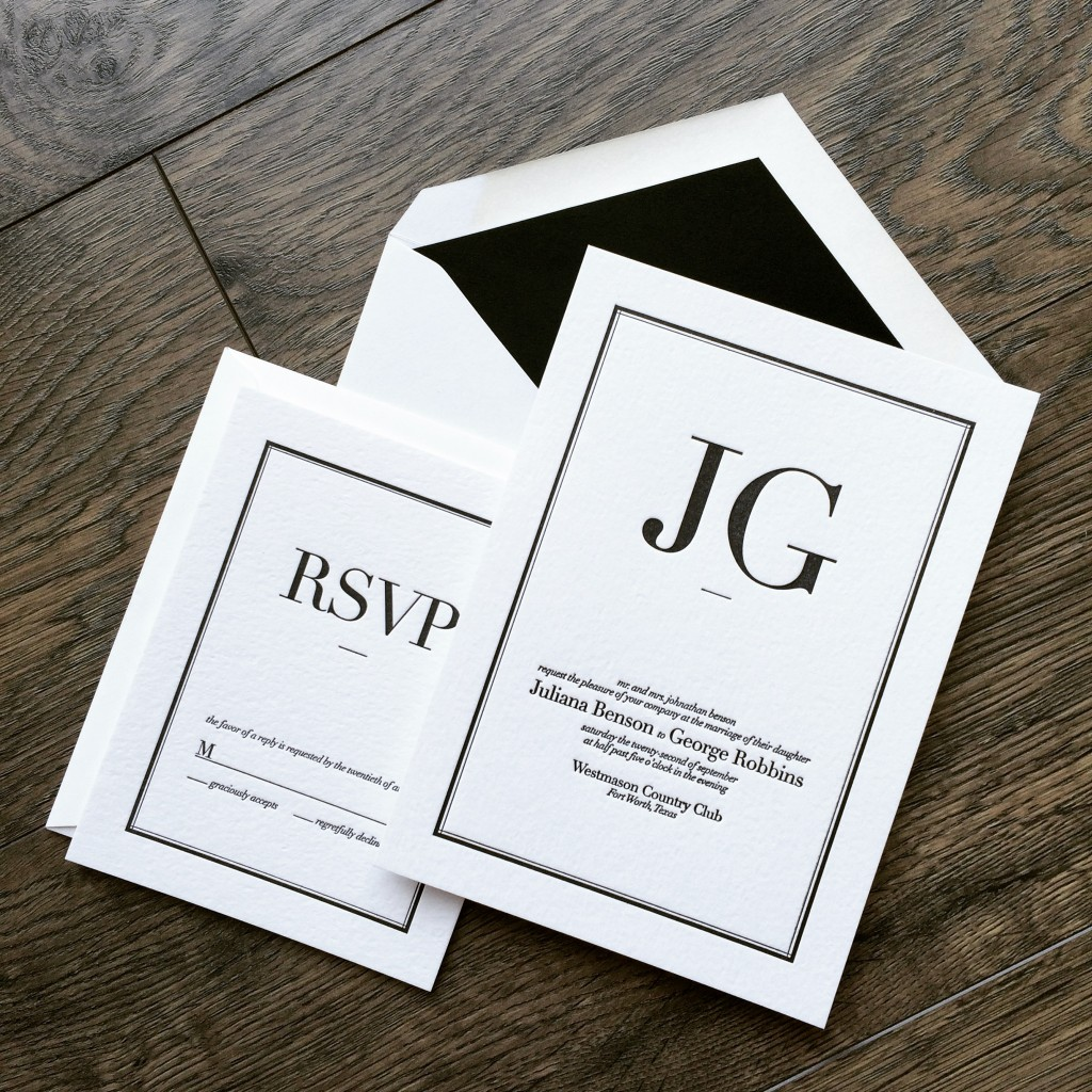 letterpress_invitations