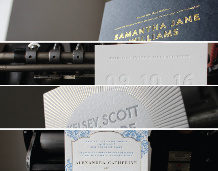 letterpress-invitations-spring-2016