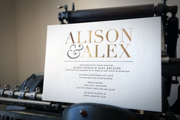 wedding-invitation-essentials-wedding-invitation-essentials-custom-wedding-invitations-minneapolis-st-paul-boston-letterpress-chicago-letterpress-new-york-letterpress-new-jersey-letterpress-north-carolina-letterpress-nashville-letterpress-foil-wedding-invitation
