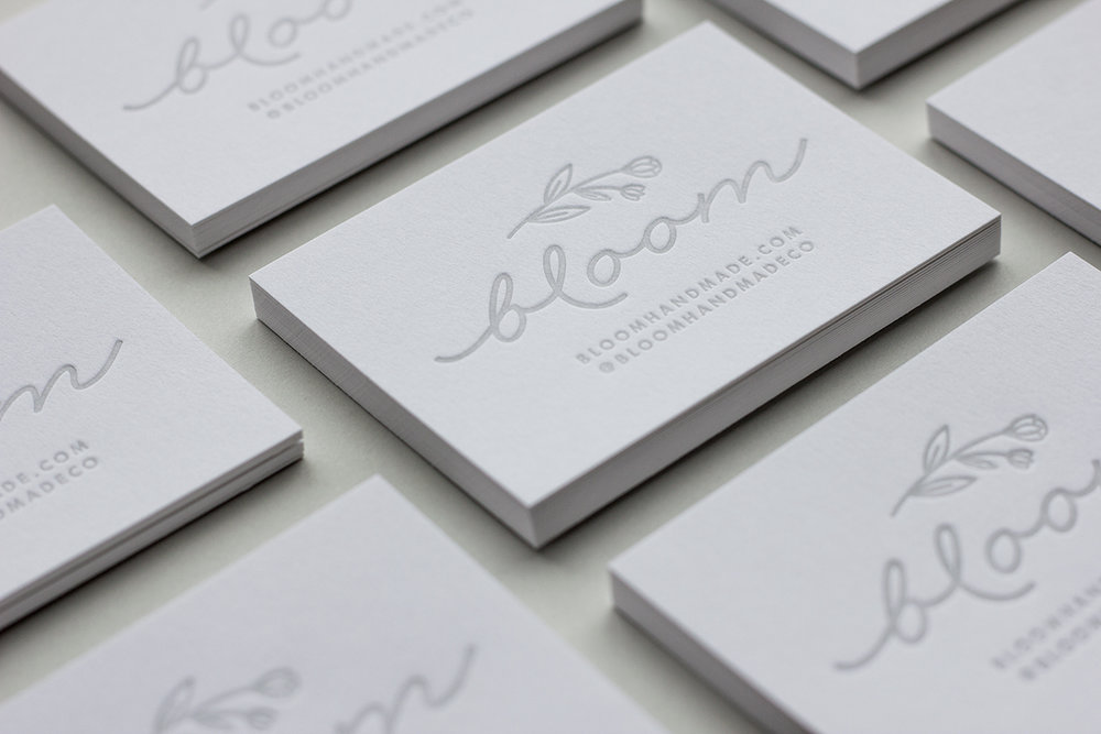 letterpress-business-cards.jpg