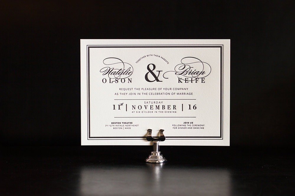 letterpress-invitations.jpg