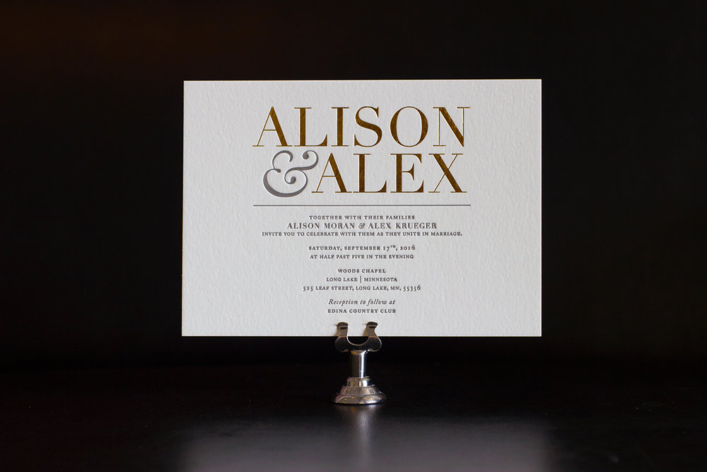 letterpress-wedding-invtiation.jpg