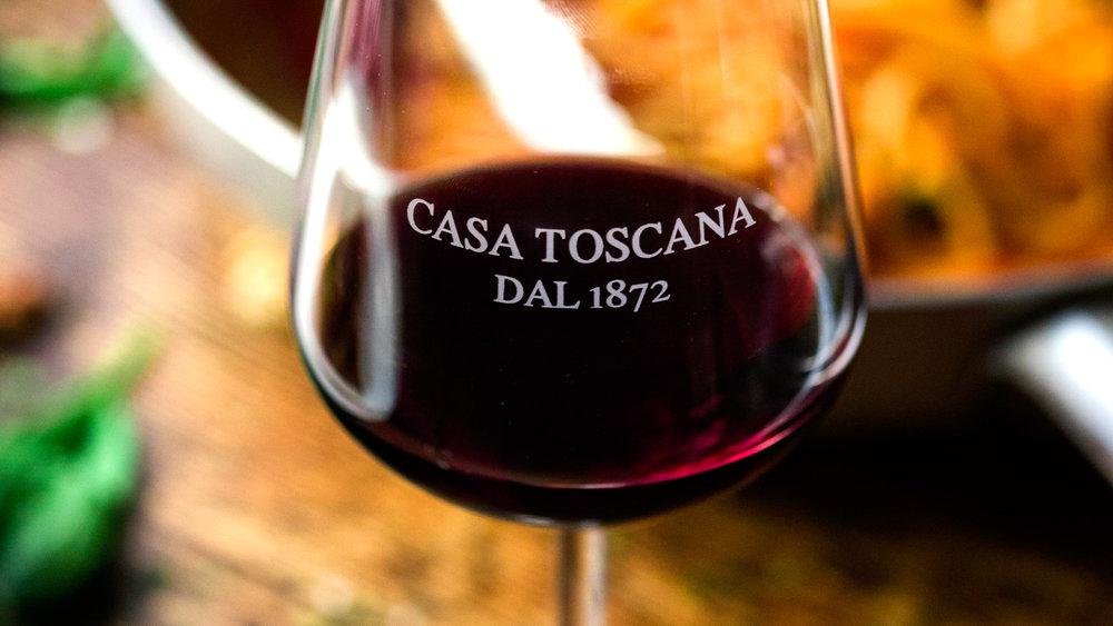 VINO-2-CASA-TOSCANA.jpg