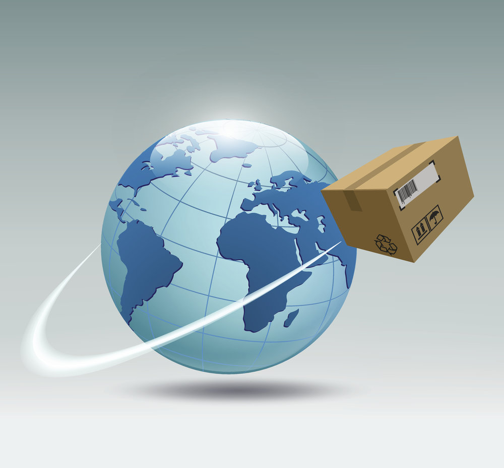 International Delivery.  - All purchases are despatched by priority air mail at a cost of GBP £10.95 to Europe, to all other parts of the world, and to BFPO addresses. Delivery may take between 10-14 business days, and bespoke items may take up to 28 business days.