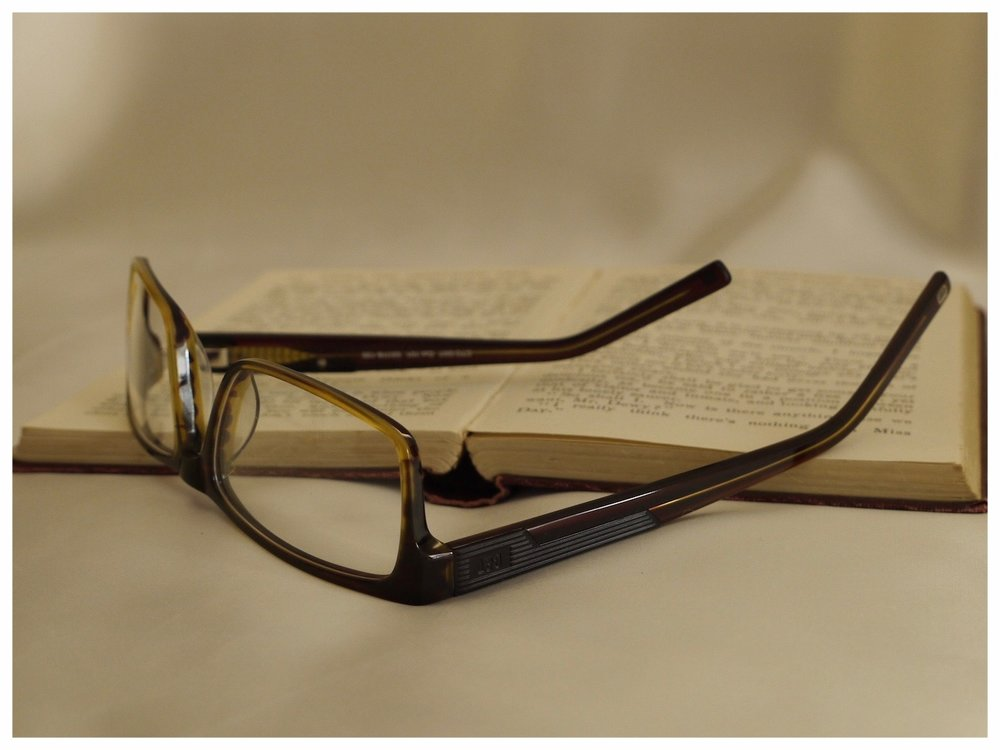 reading glasses by daniel cullen frame ref caterpillar