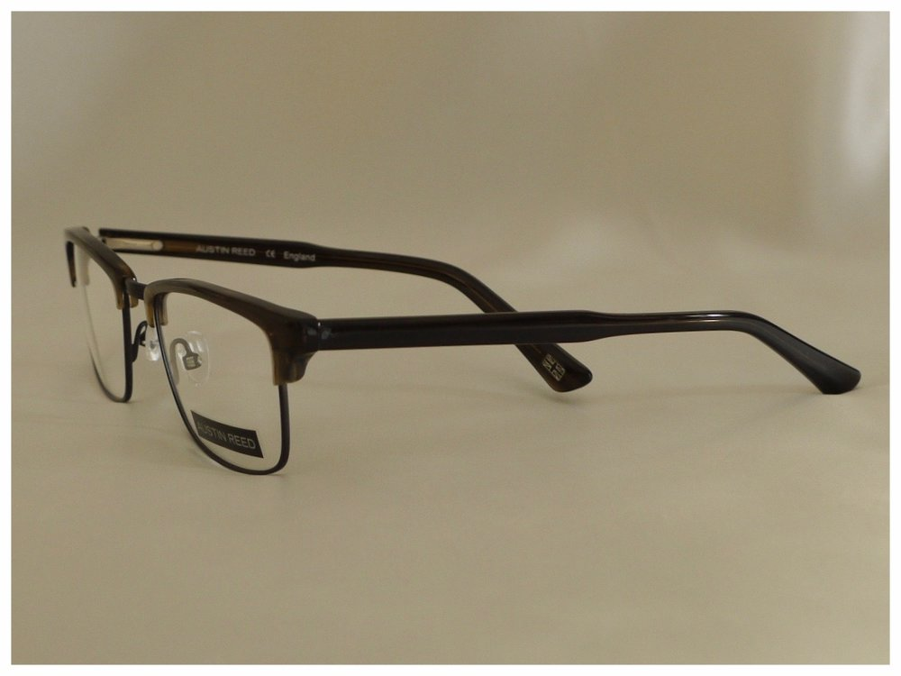 reading glasses by daniel cullen frame ref reed ar