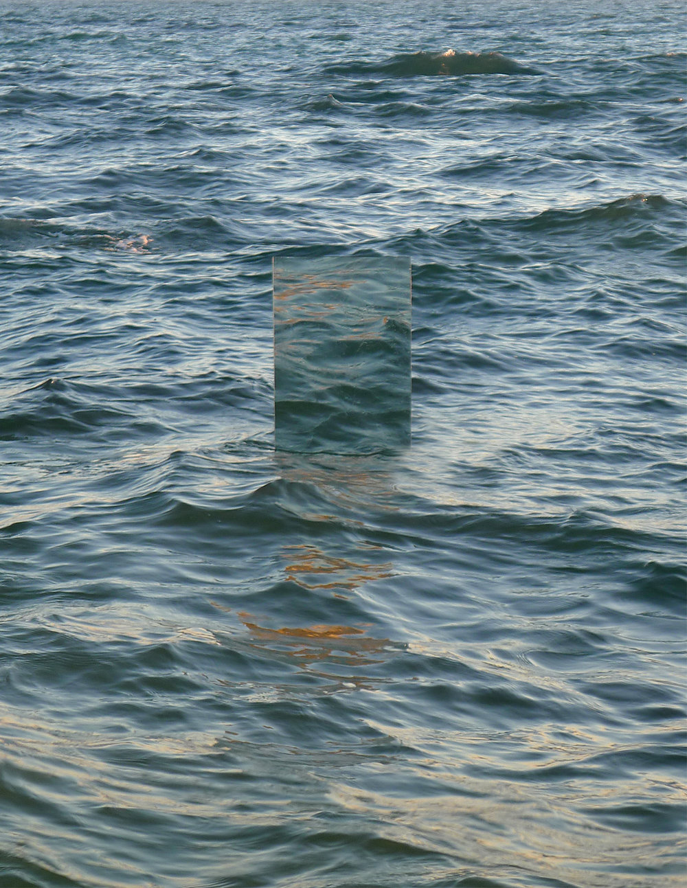 Atlantic Mirror_print crop.jpg