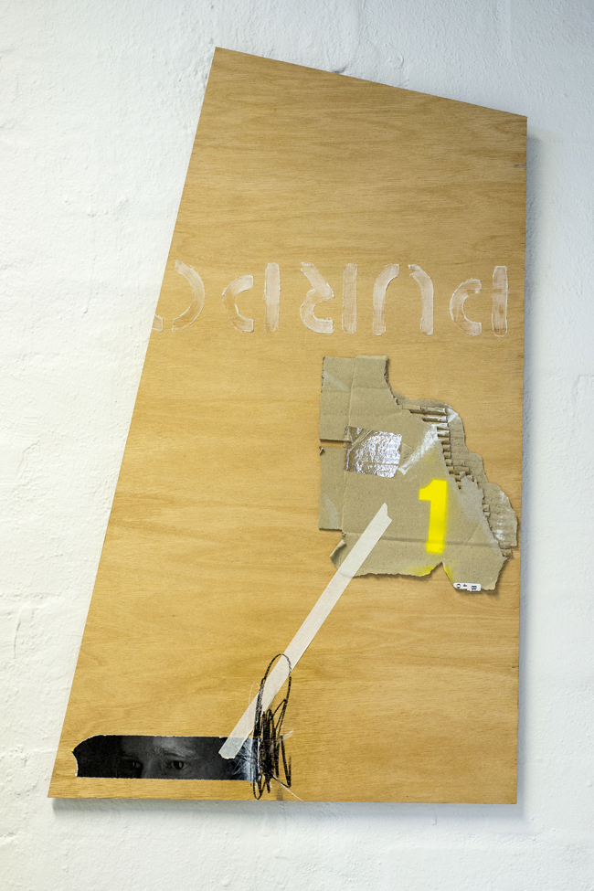 david bophy art_CIT Grad Show 2013_not two 1.jpg