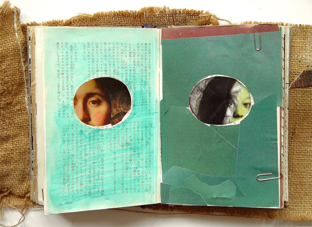 Loster_artbooks_8.jpg