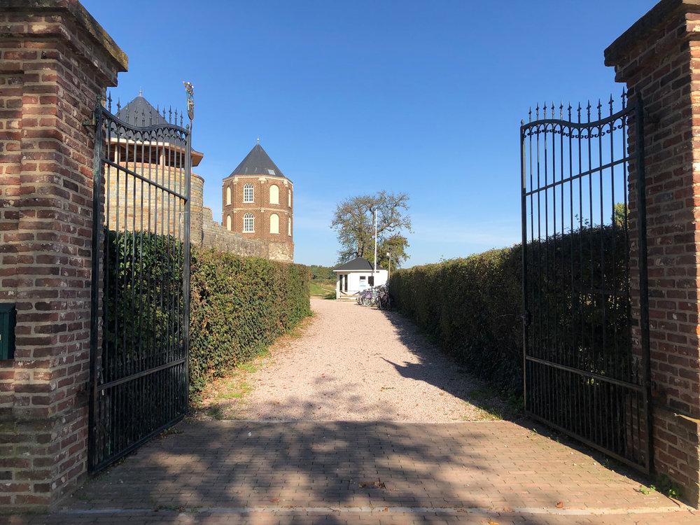 castle_montfort_2018.jpg