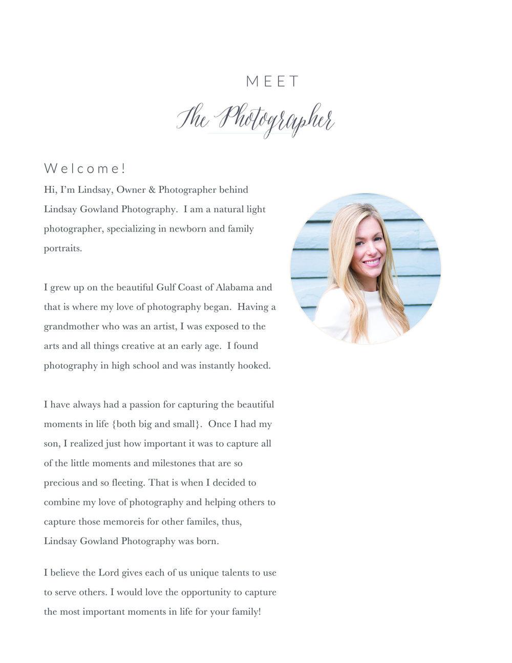 Meet-The-Photographer4.jpg