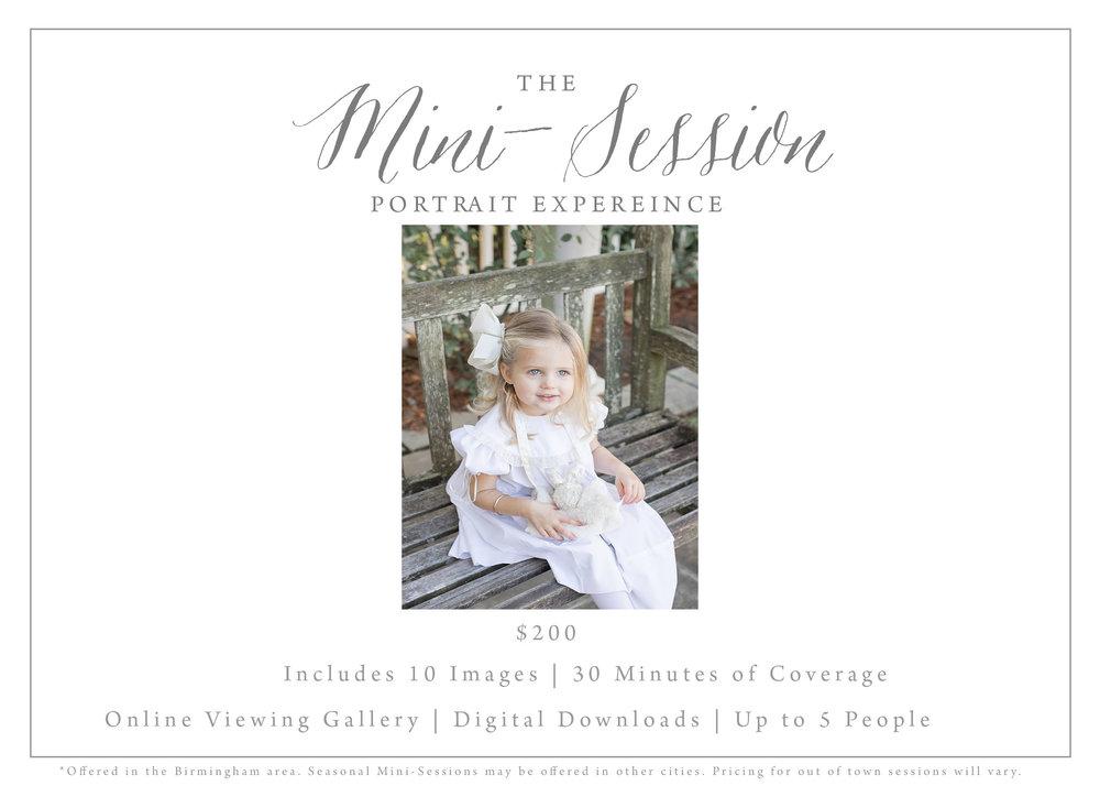 Mini Session 01_17_19.jpg
