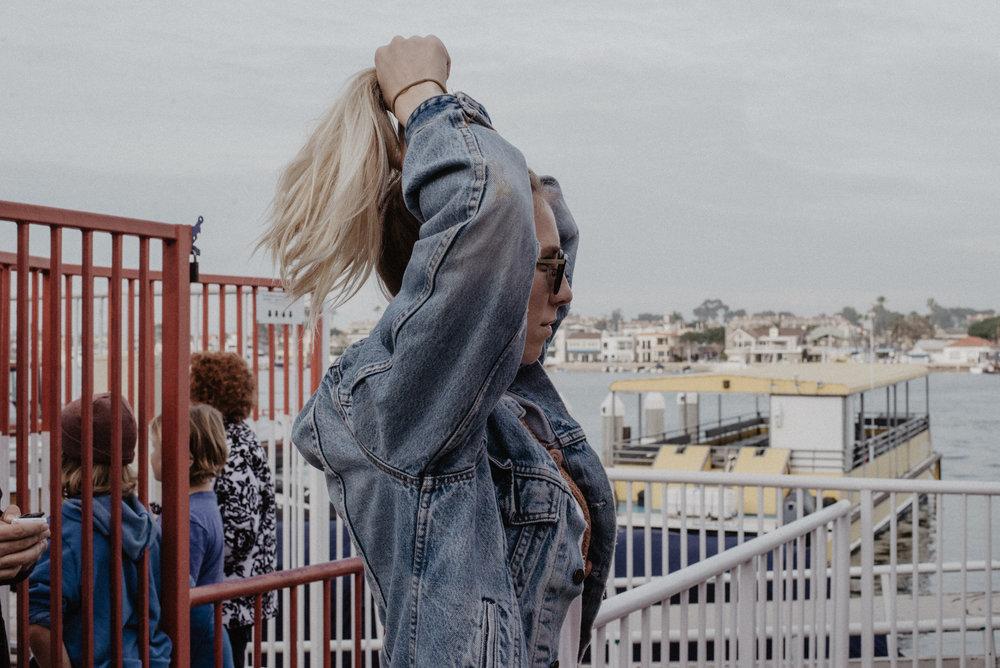 Balboa-11.jpg