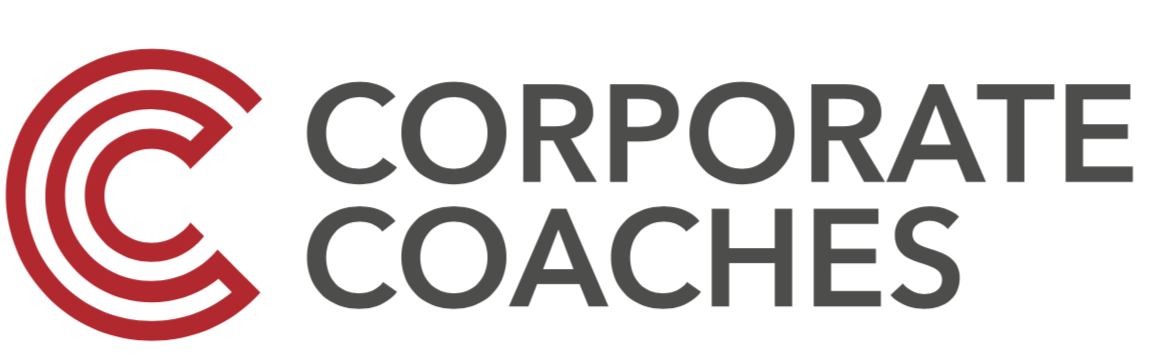 Corporate Coaches