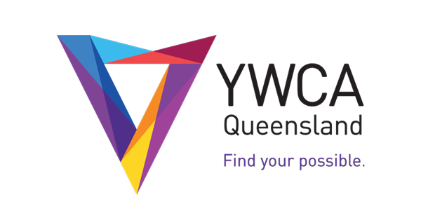 YWCA Queensland