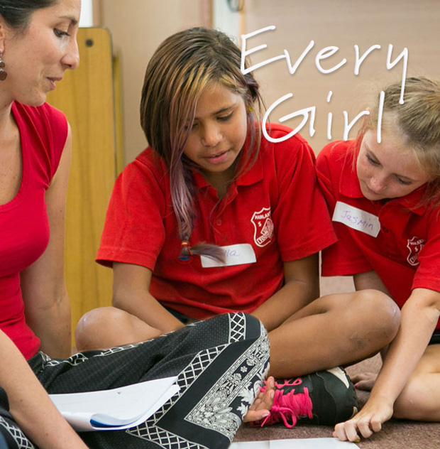 ywca-everygirl-program.jpg
