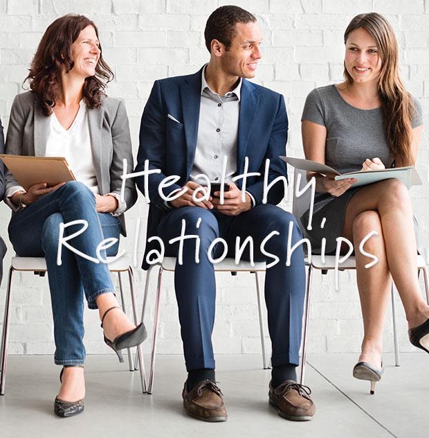ywca-healthy-relationships.jpg