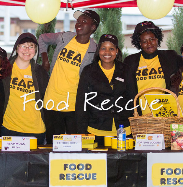 ywca-food-resuce-charity-program.jpg