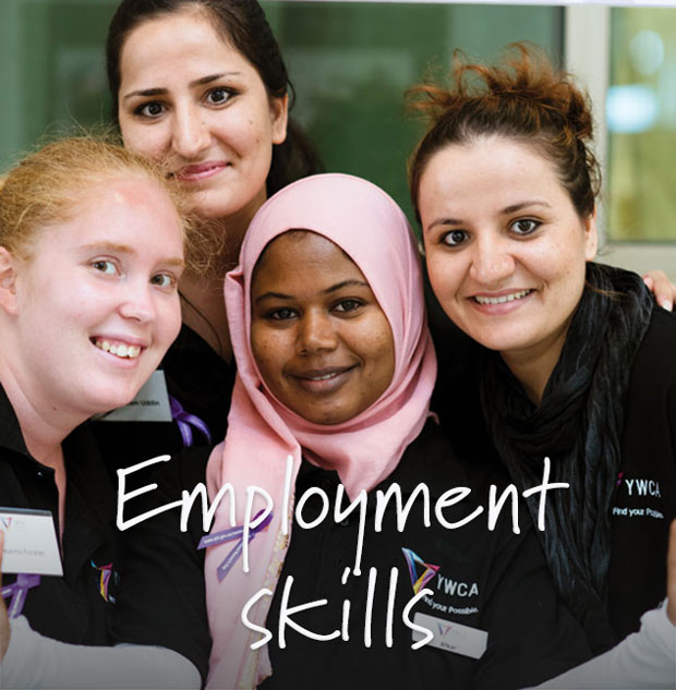ywca-employment-skills-program.jpg