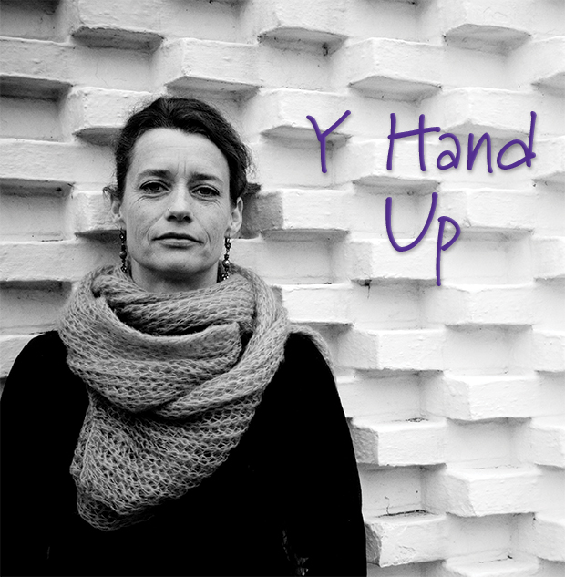 ywca-y-hand-up-program.jpg