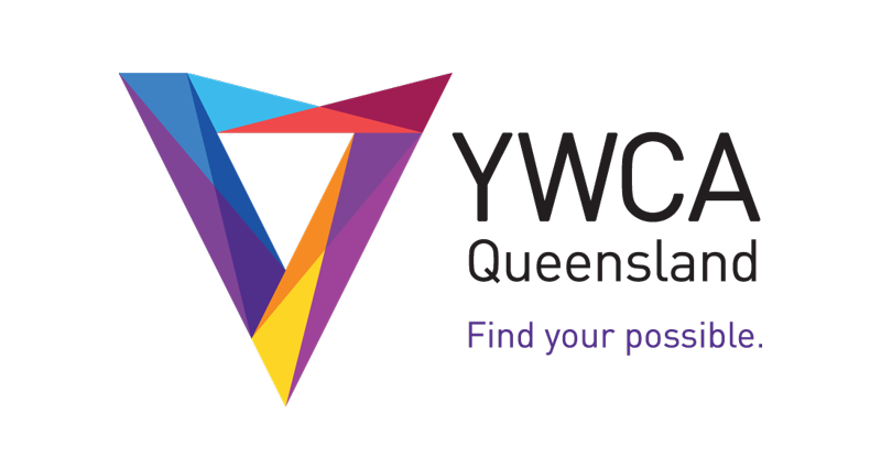 YWCA_Queensland_Tag_L_RGB-2.png